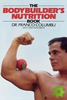 Bodybuilder's Nutrition Book