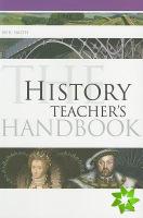 History Teacher's Handbook