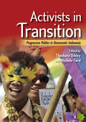 Activists in Transition