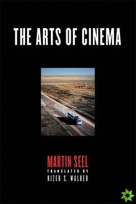 Arts of Cinema