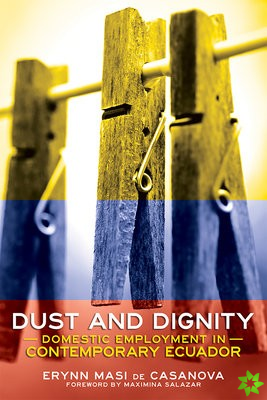Dust and Dignity