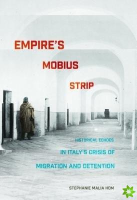 Empire's Mobius Strip
