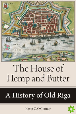 House of Hemp and Butter