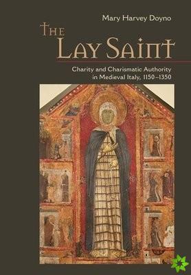 Lay Saint