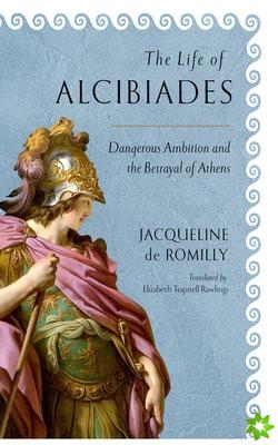 Life of Alcibiades