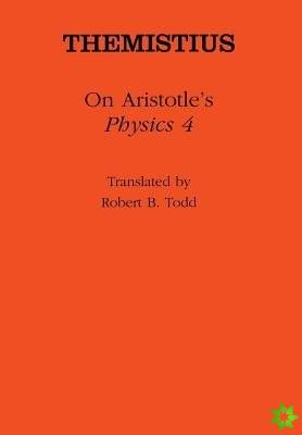 On Aristotle's