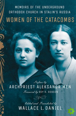Women of the Catacombs