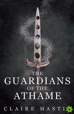 Guardians of the Athame