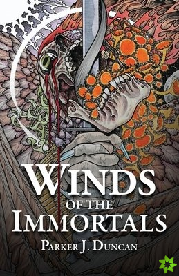 Winds of the Immortals