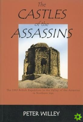 Castles of the Assassins