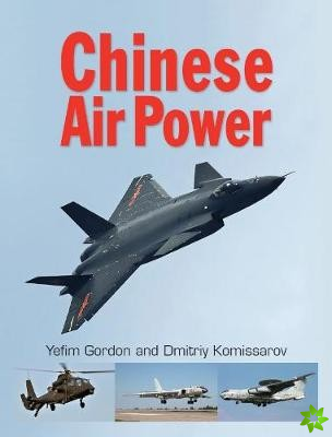 Chinese Air Power