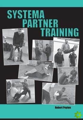 Systema Partner Training