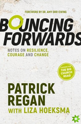 Bouncing Forwards