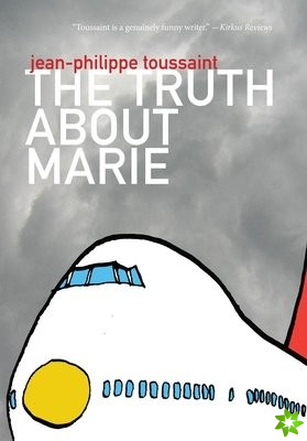 Truth about Marie