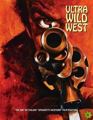 Ultra Wild West