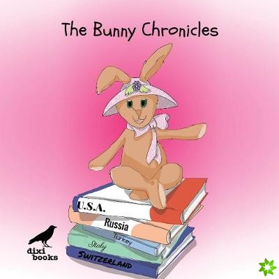 Bunny Chronicles