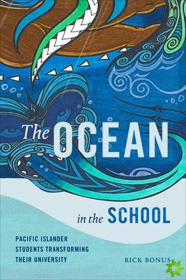Ocean in the School