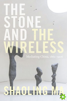 Stone and the Wireless