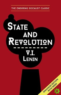 State and Revolution Lenin