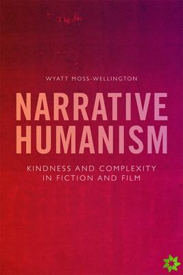 Narrative Humanism