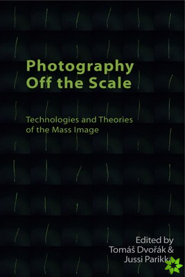 Photography off the Scale