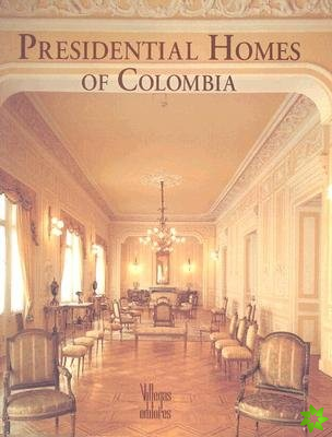 Presidential Homes of Colombia