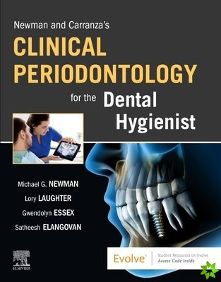 Clinical Periodontology for the Dental Hygienist