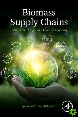 Biomass Supply Chains