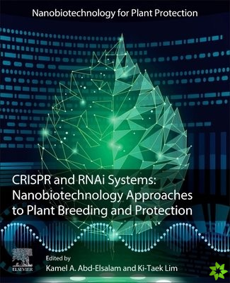 CRISPR and RNAi Systems
