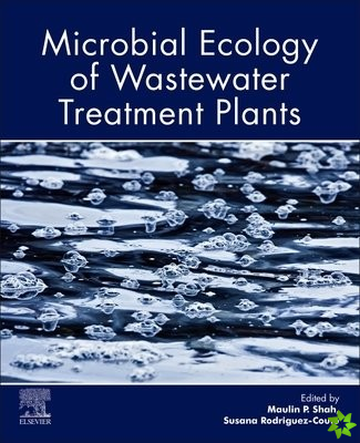 Microbial Ecology of Wastewater Treatment Plants