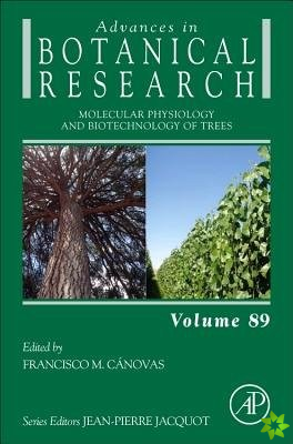 Molecular Physiology and Biotechnology of Trees