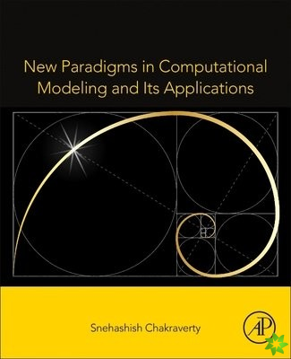 New Paradigms in Computational Modeling and Its Applications