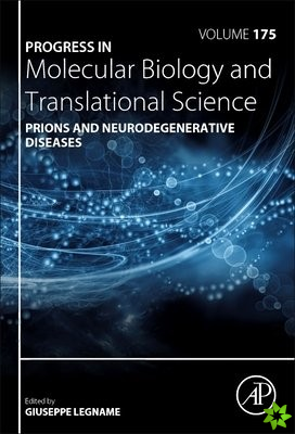 Prions and Neurodegenerative Diseases