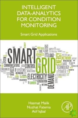 Intelligent Data-Analytics for Condition Monitoring