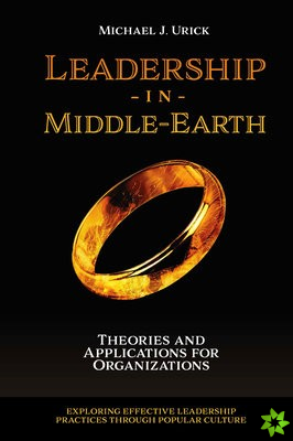 Leadership in Middle-Earth