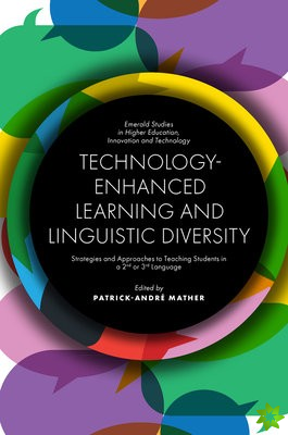 Technology-Enhanced Learning and Linguistic Diversity