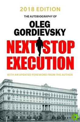 Next Stop Execution