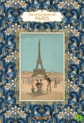 Little Book of Paris