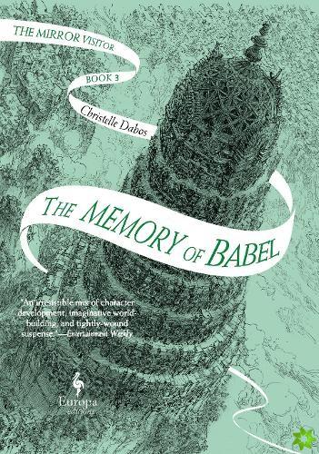 Memory of Babel