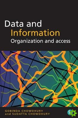Information Organization and Access