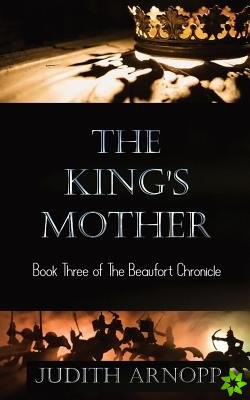 King's Mother
