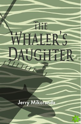 Whaler's Daughter