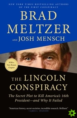Lincoln Conspiracy