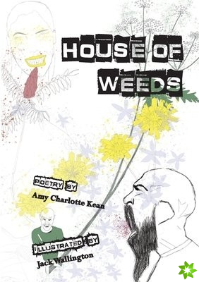 House of Weeds