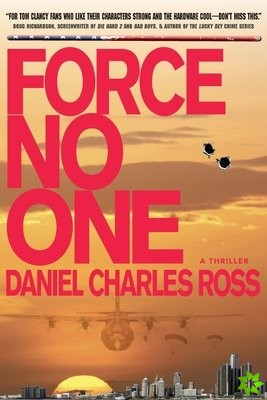 Force No One