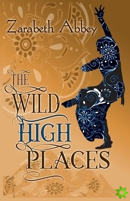 Wild High Places