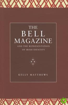 Bell Magazine and the Representation of Irish Identity