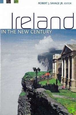 Ireland and the New Century