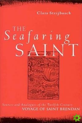 Seafaring Saint