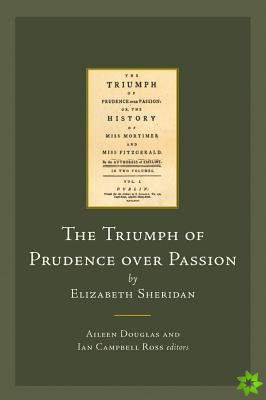 Triumph of Prudence Over Passion